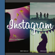 How Top Brands Are Using Instagram Since The Facebook Buy [STUDY] | Simply Measured | The Eternal Social Season | Scoop.it