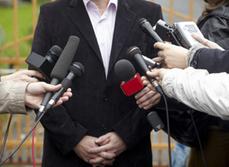 Journalisme : la vitesse à quel prix ? | Thot Cursus | Cuisiner l'information | Scoop.it