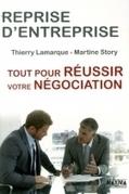Reprendre une entreprise, une idée pour se reconvertir ou créer son ... - France Info | PS 92 Economie | Scoop.it