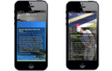 Yahoo! Unveils Brand New iOS App, Including Built-In Summly Summaries | TechCrunch | R&D and Brand Values | Scoop.it