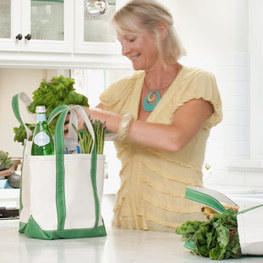 Get healthy: start now with this fresh-start checklist | Eating Well | The Basic Life | Scoop.it