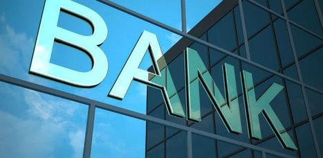Comment ouvrir un compte bancaire dédié à son auto-entreprise - Réussir Son Entreprise   Innovation, Business Models, Start-up et Strategie   Scoop.it