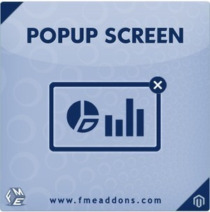 Magento Popup Window Extension | Magento Extensions By FmeAddons | Scoop.it
