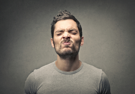 The Smells That Make Customers Spend | Digital-News on Scoop.it today | Scoop.it