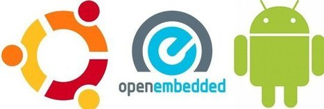The End of Embedded Linux (As We Know It) – ELCE 2012 | Embedded Systems News | Scoop.it