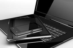 Enjeux juridiques : Bring Your Own Device (BYOD) | Entretiens Professionnels | Scoop.it
