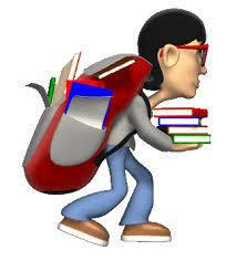 Diferencia entre estudiante y alumno | La Guía de Educación | Universidad 3.0 | Scoop.it