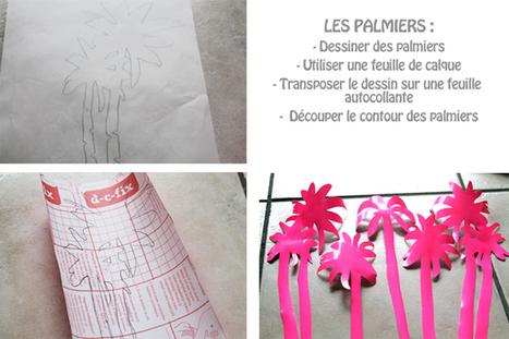 Blog mode et DIY Amiens : Les noeuds de justine | Du fait main & some handmade | Scoop.it