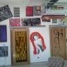 Art: Inspiration, Creativity and Stories