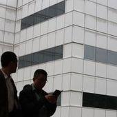 La NSA aurait infiltré les serveurs du géant chinois Huawei   L'actualité high tech   Scoop.it