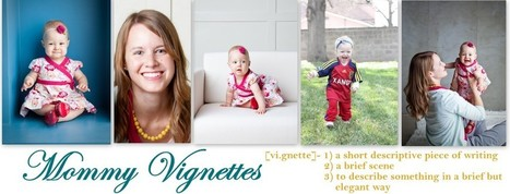 Mommy Vignettes: Toddler Tips for Traveling & Packing | Traveling light | Scoop.it