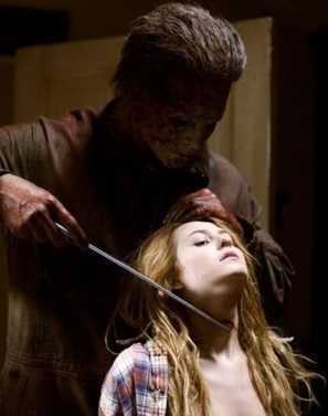 7 Iconic Horror Movie Weapons - HorrorMovies.ca | History of American Horror films | Scoop.it