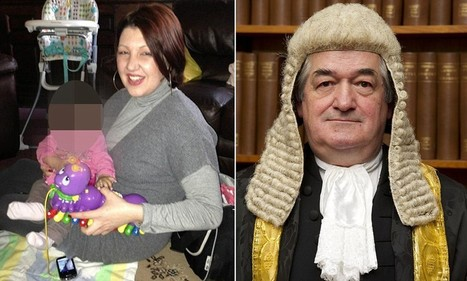 Daughter of Italian woman forced into C-section in the UK is adopted   SocialAction2015   Scoop.it