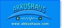 Laptop-Akku für Fujitsu FPCBP234 , Adapter für Fujitsu FPCBP234 | Laptop Akku -akkushaus.com  AC-Adapter | Scoop.it