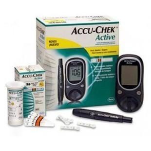 AccuChek Active Meter Strips   AccuChek Active Meter Strips   Scoop.it