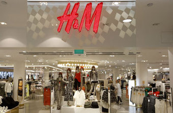 Fashion can be cheap and ethical: H&M - Trade Arabia | Ethical issues when trading with Emerging Markets | Scoop.it