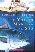 The Young Man and the Sea - Children's Book Reviews | childrens_book_reviews | Scoop.it
