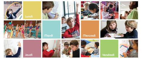 Accueil - Ministère de l'Éducation nationale | Exposés, sujets corrigés, bulletin officiel... | Scoop.it