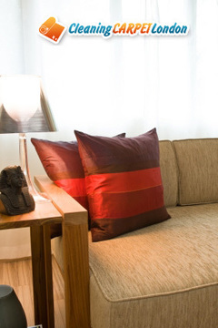 Sofa Cleaning Tooting | Sofa Cleaning SW17 London | Cleaning Services | Scoop.it