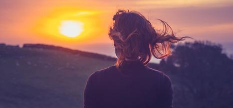 7 Habits of the Most Joyful People in the Office   Corporate Wellness   Scoop.it