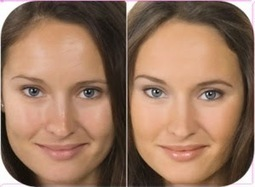 Makeup Primer: Best Makeup For Oily Skin! | emakeup primer | Scoop.it