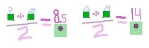 interquatile_median_Odd_cases_result.png (357x116 pixels) | Innovation - Statistical Design | Scoop.it