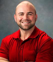 Consult Dr Samuel Meyers - Expert Chiropractors in St. Pete Florida | Health | Scoop.it