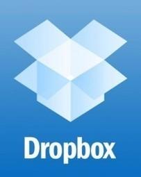 Dropbox security breach Prove that Cloud is not secure | Dyski w chmurze - prezentacja | Scoop.it