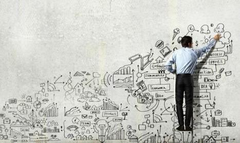 Startup: ecco 6 preziosi consigli per far crescere la vostra attività   NOTIZIE DAL MONDO DELLA TRADUZIONE   Scoop.it