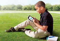 Intel propone una nueva tablet educativa llamada Studybook - CanalAR | #inLearning + HCI | Scoop.it