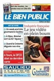 Pour sensibiliser les piétons, la police de Lausanne choisit l'humour (très) noir | Stratégies de communication | Scoop.it