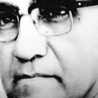 El Papa Francisco y la canonización de monseñor Romero | La Vida Simplemente | Scoop.it