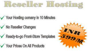 Top Web Hosting India Web Hosting Services Company India Windows/Linux web Hosting Jaipur | esteem host | Scoop.it