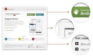 Jacksonville Website Design and Developer | Web design | Scoop.it