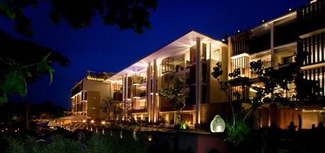 Weddings in Anantara - Bali Wedding Planners | Wedding | Scoop.it