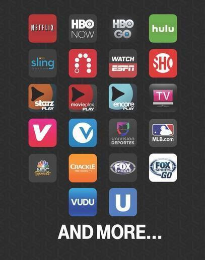What's wrong with the mobile value chain   Mobile Video, OTT and payTV   Scoop.it