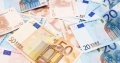 Les 15 métiers qui paient le mieux en Belgique | French-Connect | Scoop.it