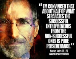 (Images) 21 Entrepreneur Picture Quotes For Victory In Business & In Life | Professional Motivation | Scoop.it