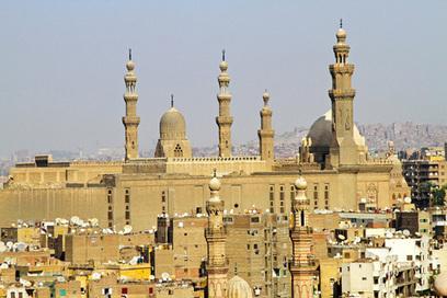 Marrocos, um país exótico | Viver, sonhar....viajar ! | Scoop.it