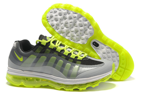 Professional Nike Air Max 95 Sale Pink Grey White Uk Online Online Original | Nike Air Max 90 Pink | Scoop.it