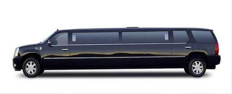Simons Limousine Inc: In Limousine Cars Providing Wine and Good Tasty Food   Simons Limousine Inc   Scoop.it