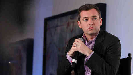Michael Hastings: [INSANE] Army Deploys Psychological Operations on U.S. Senators in Afghanistan War Effort - | News You Can Use - NO PINKSLIME | Scoop.it