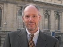 Richard Blech | CrunchBase Profile | Eco-friendly business | Scoop.it