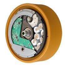 Roue électrique autonome : levée de fonds de 5,3 ME pour ez-Wheel | CRAKKS | Scoop.it