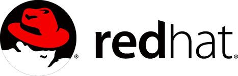 Authorised Red Hat Linux Training Centre - JBoss Training, Linux Certification | Training.com | Fort ternan Computer Ware | Scoop.it