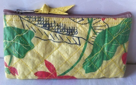 fair trade Cambodia.Eco-friendly Little wallet, ethically handmade by disadvantaged home based women workers. | Eco-Friendly Wallets and Bags. | Scoop.it