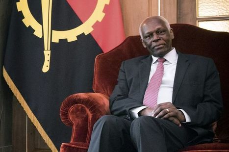 En Angola, les juges condamnent même les morts | On dit quoi ? | Scoop.it