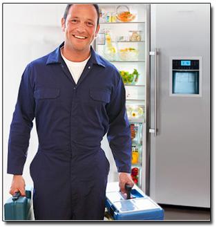 Sửa tủ lạnh tại quận 8 | deptrai | Scoop.it