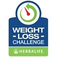 Benefits of Herbalife Products | Buy Herbalife Products from Independent Distributor | Scoop.it