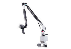Hexagon Metrology Releases New Generation of ROMER Absolute Arm | 3d printing | Scoop.it